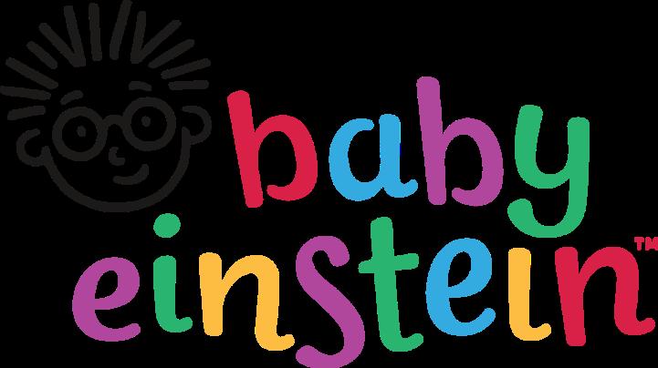 1200px-baby_einstein_logo-svg