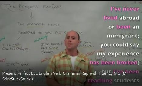 Present Perfect Rap Fluency.PNG