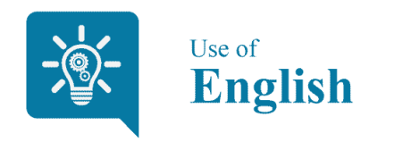 use-of-english-for-fce1