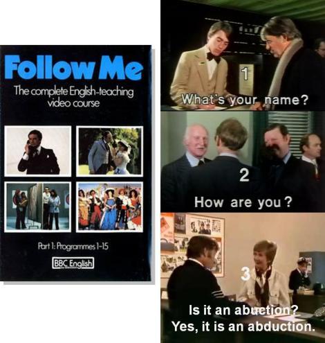 follow2bme
