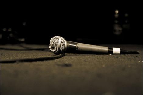 public-speaking-mic-drop-600-1