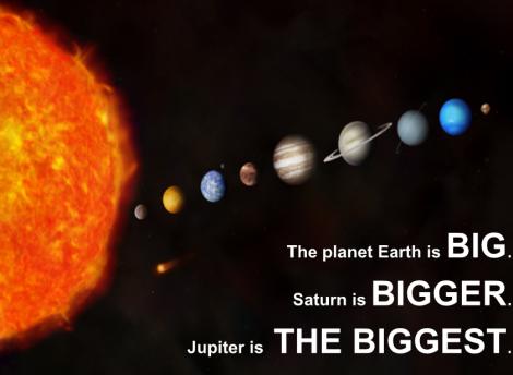 big-bigger-biggest