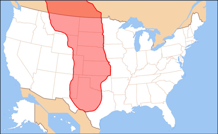 map_of_the_great_plains