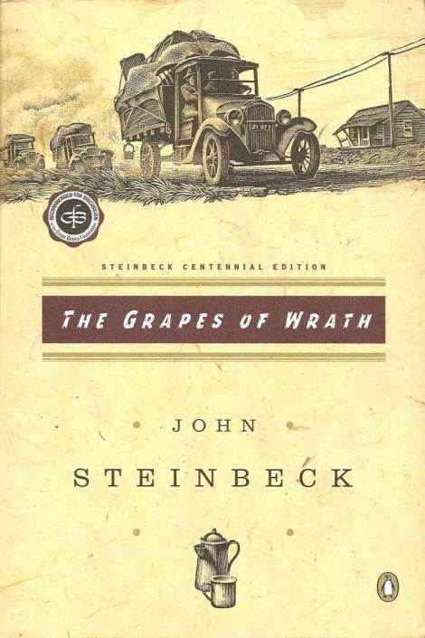 the-grapes-of-wrath-by-john-steinback