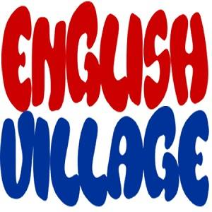 EnglishVillage.EU