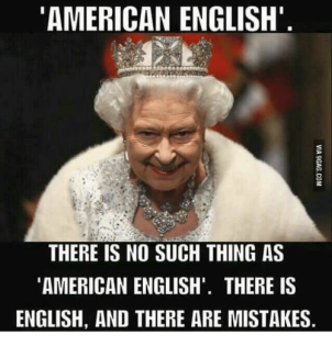 american-english-there-is-no-such-thing-as-american-english-14734197